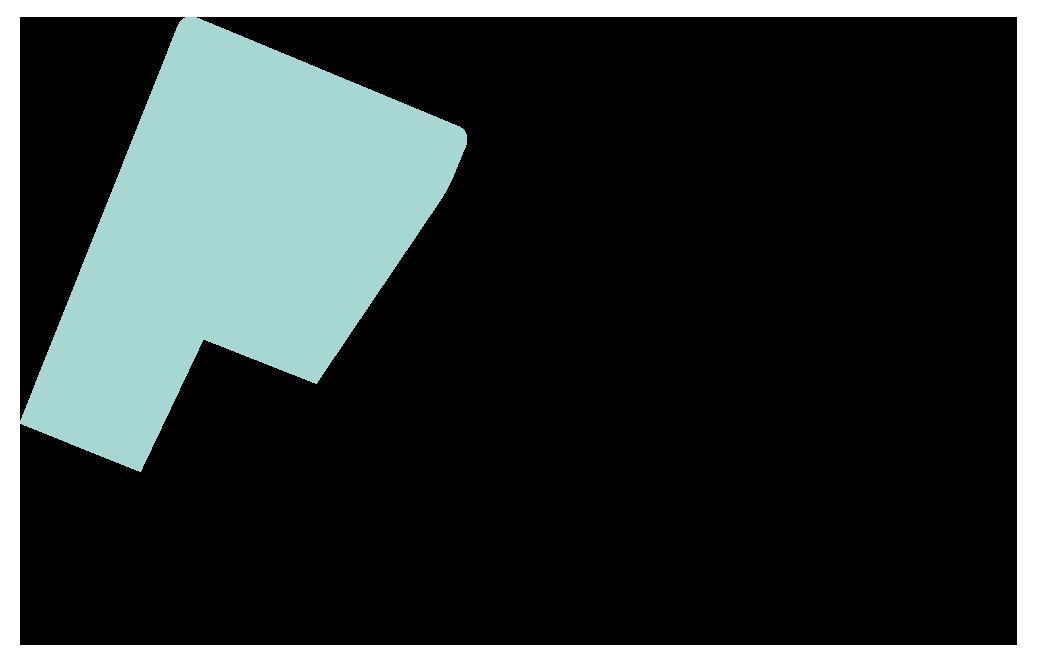 WRB_Logo_A_VA_Web