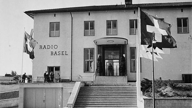 RADIO_BASEL