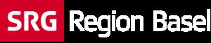 SRG_RB_Logo_neg_RGB