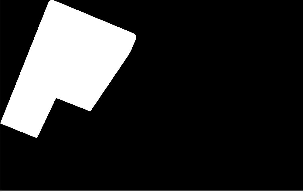 WRB_Logo_Web_Weiss